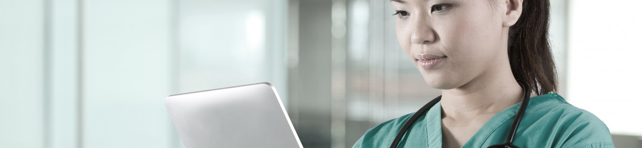 Healthcare IT Consulting Expertise for Healthcare and Clinical Projects.